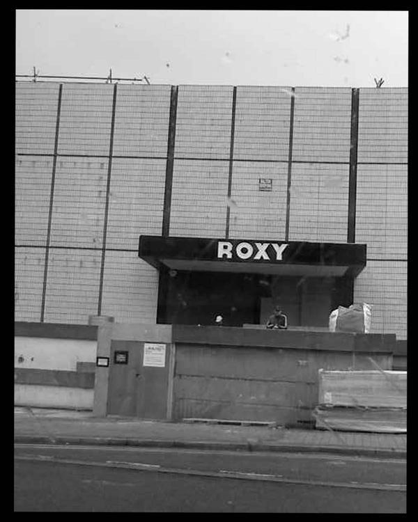 Roxy retro stock by Theshelfs