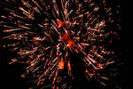 FIRE WORKS STOCK 8