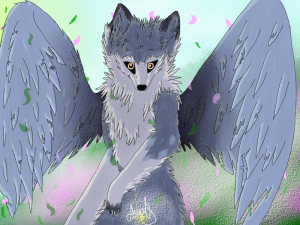 Fizzed-Sky's Profile Picture