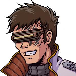 AceShadowrun's Profile Picture