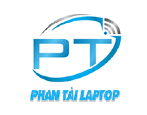phantailaptop's Profile Picture