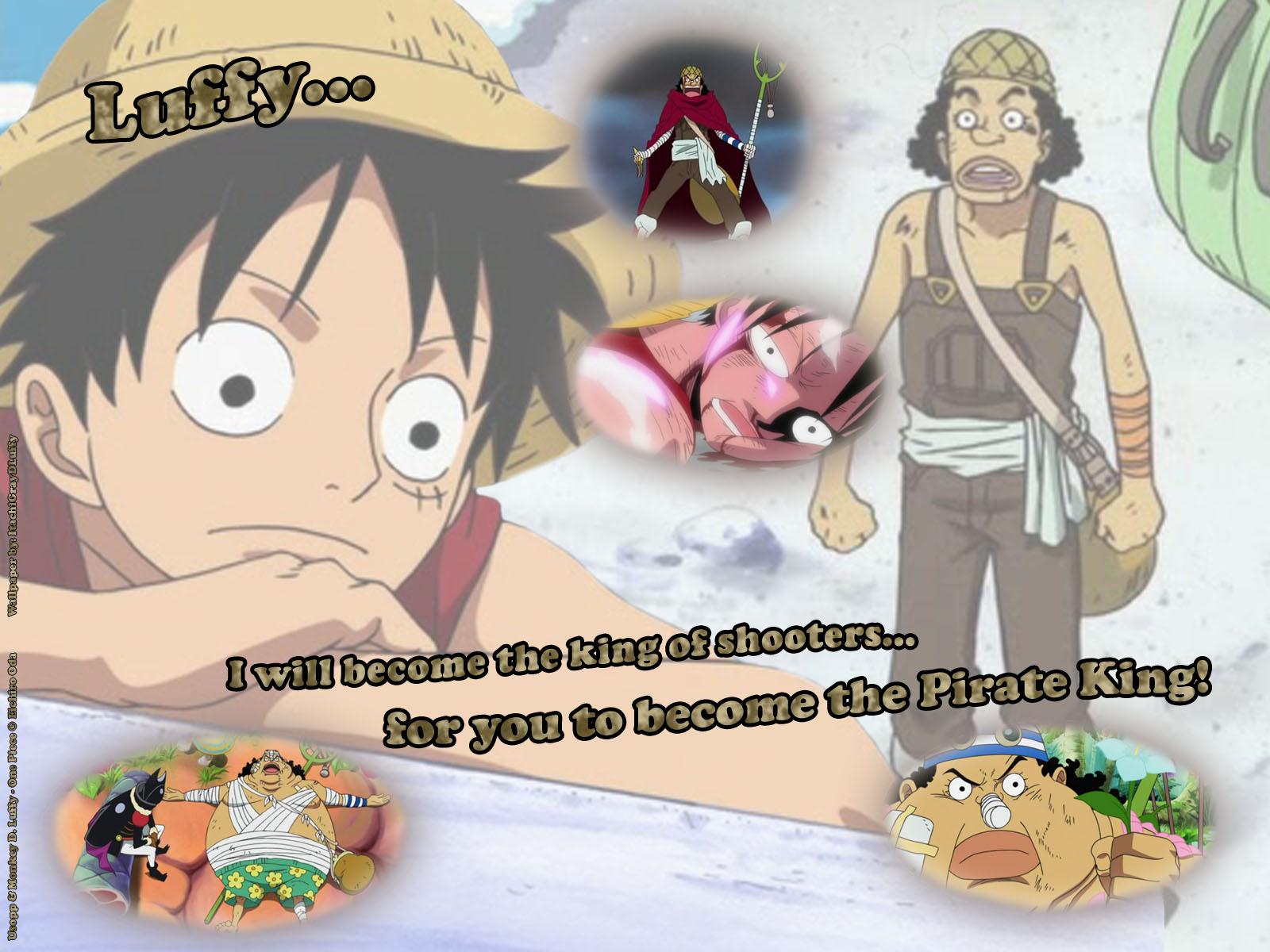 Αγαπημένα Quotes από το One Piece - Σελίδα 3 The_promise_of_usopp_by_itachigraydluffy-d515rus