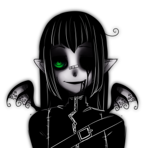 Spookie-Sweets's Profile Picture