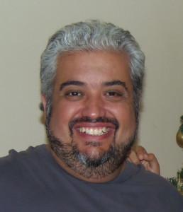 SShadowFFlower's Profile Picture