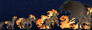 Prince Pyrite: Fools Gold