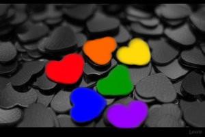 Fallen Hearts by Innocentlilbabex