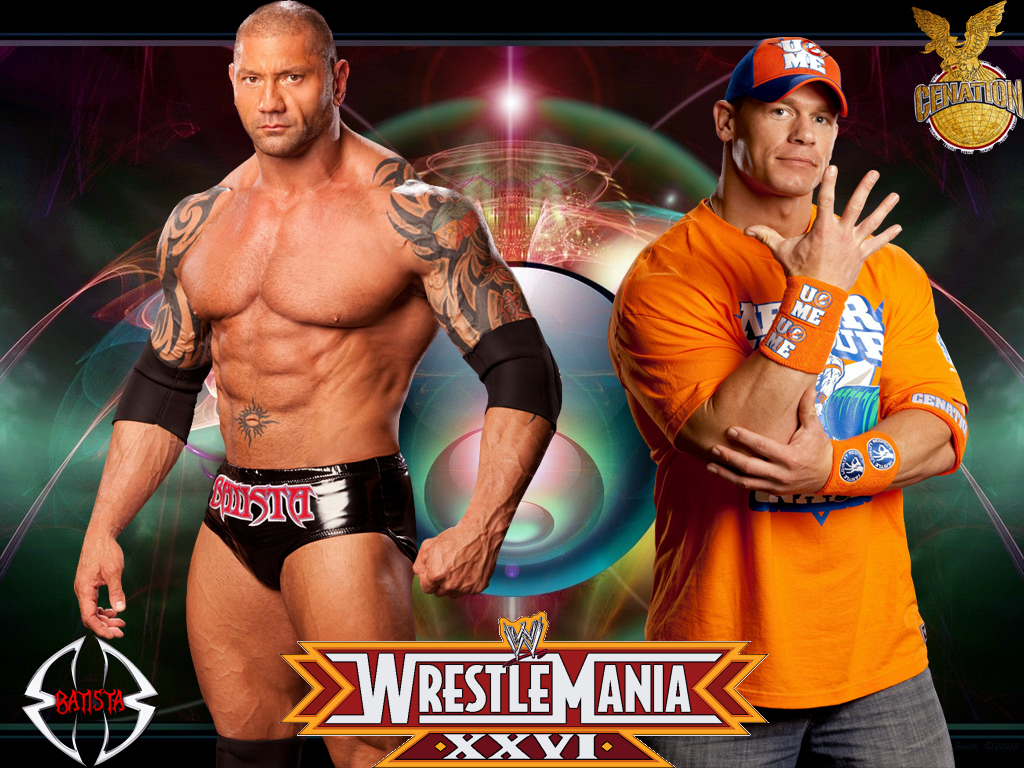 wwe_wm_26_cena_vs_batista_by_Gogeta126.jpg
