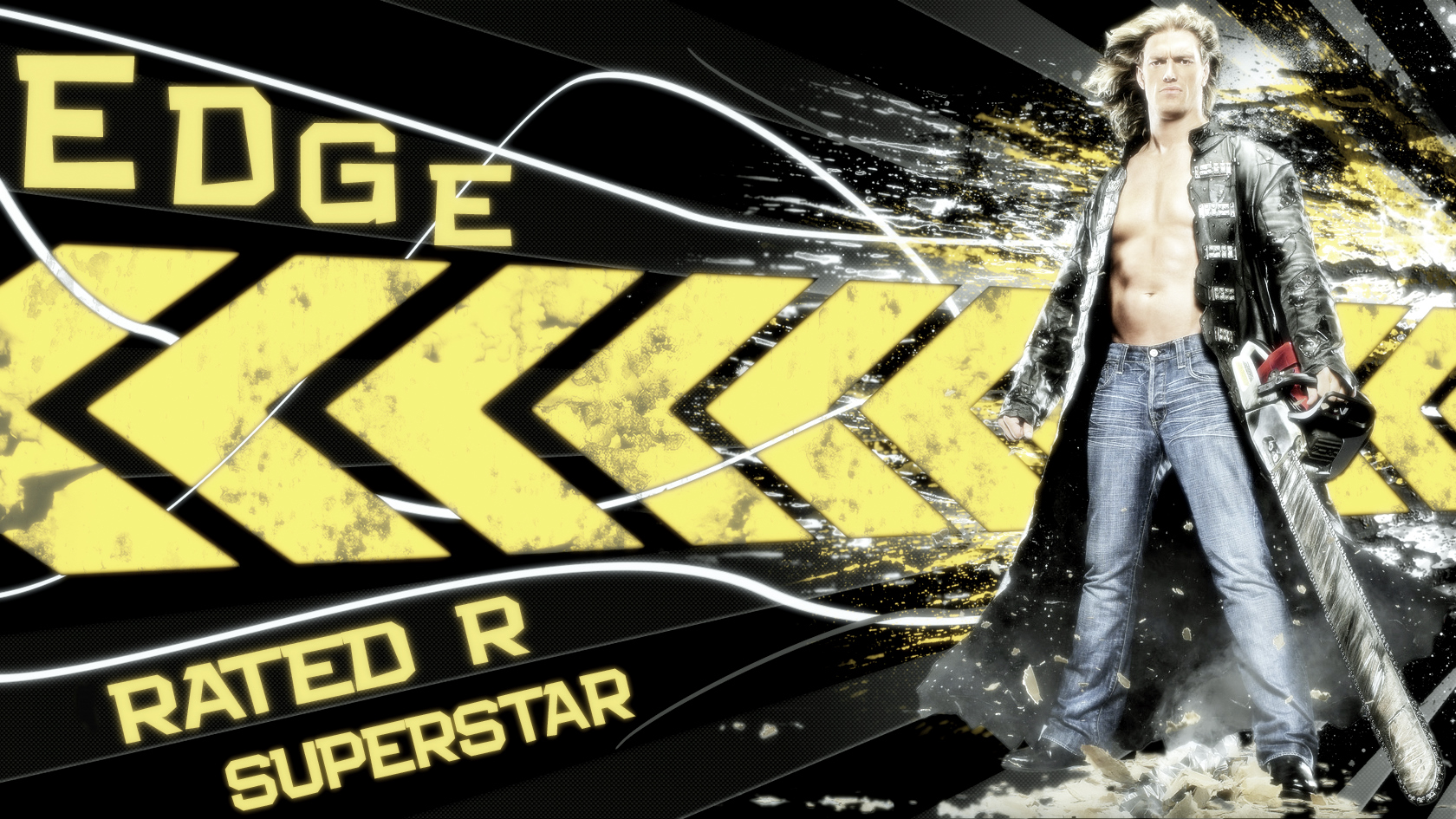 wwe,edge rated rgogeta126 on deviantart