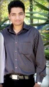 Gogeta126's Profile Picture