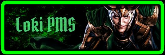 Loki PMS