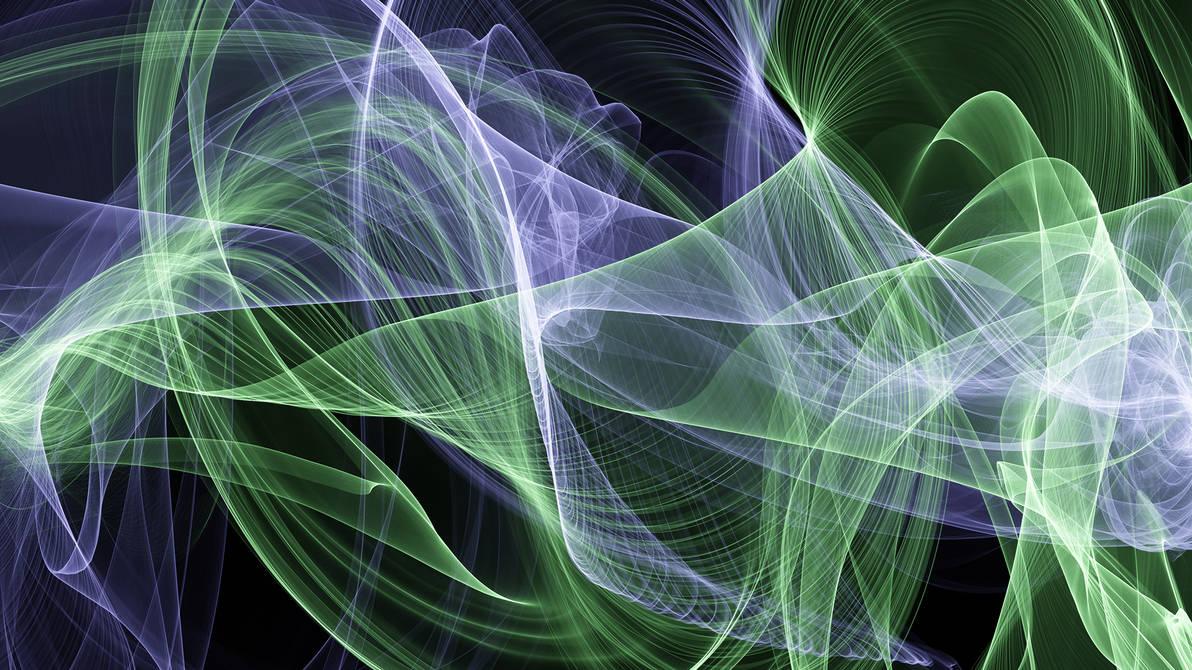 Absract Digital 26 Wallpaper