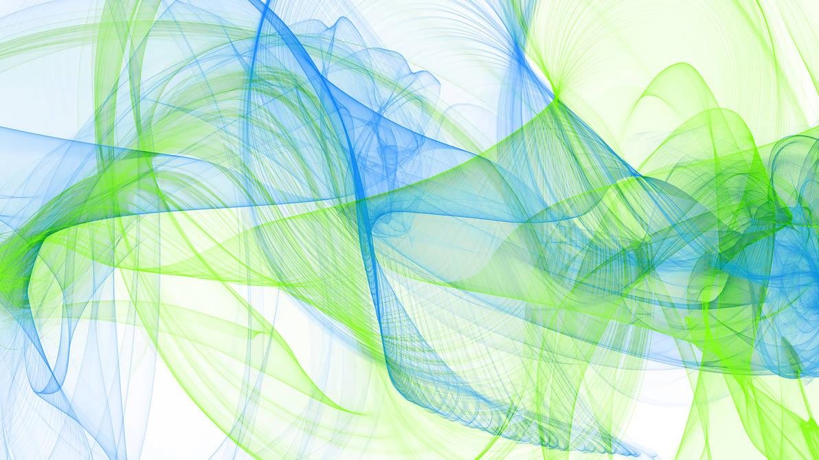 Absract Digital 29 Wallpaper