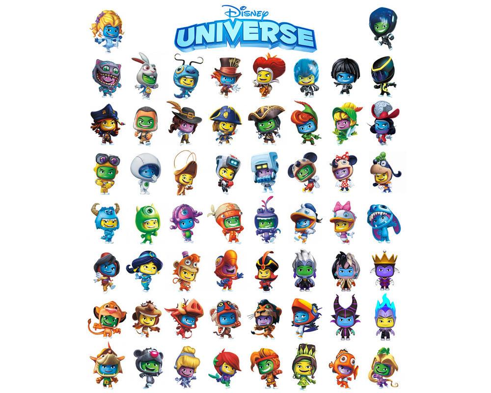 hi res icons download r