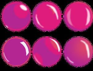 Balloon Question