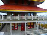 The Pagoda 1