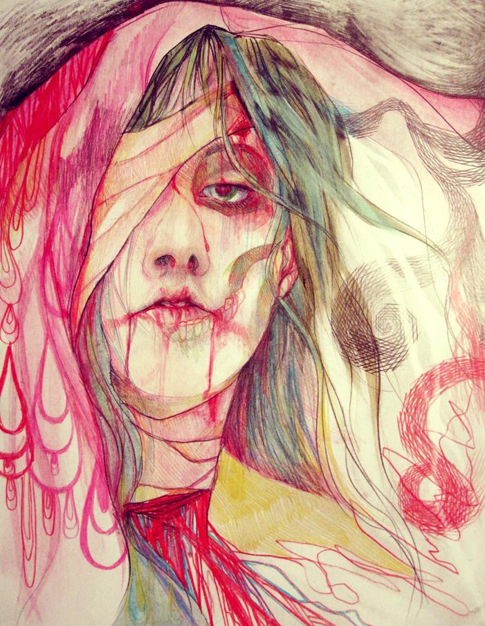 Deep by Spatsula