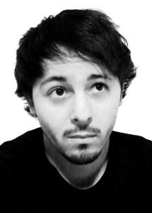 AndyChristofi's Profile Picture