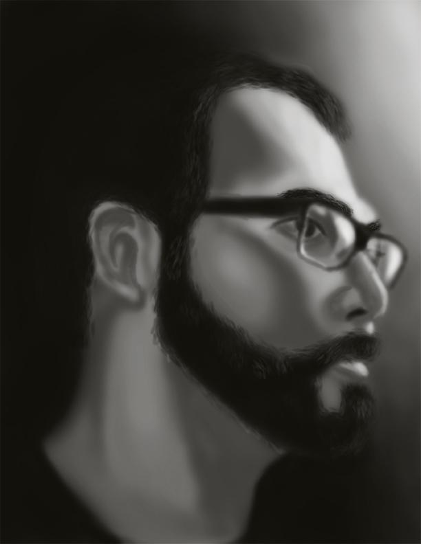 The-Dander's Profile Picture