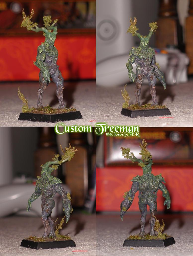 http://theoggster.deviantart.com/art/Custom-Treeman-383636325