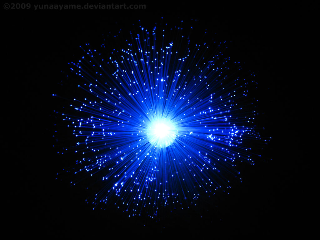 hd nasa star explosion - photo #7