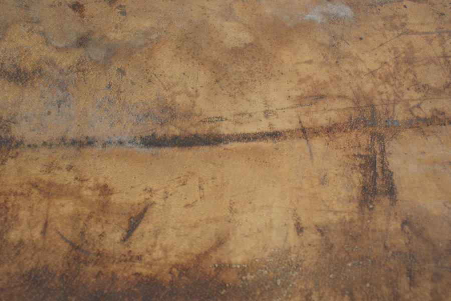 texture worn leather i by frameofthoughts on deviantart