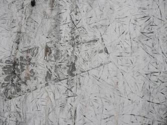 Texture: Wall Marks I