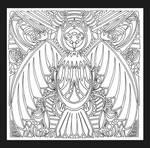 OrnamentOwl