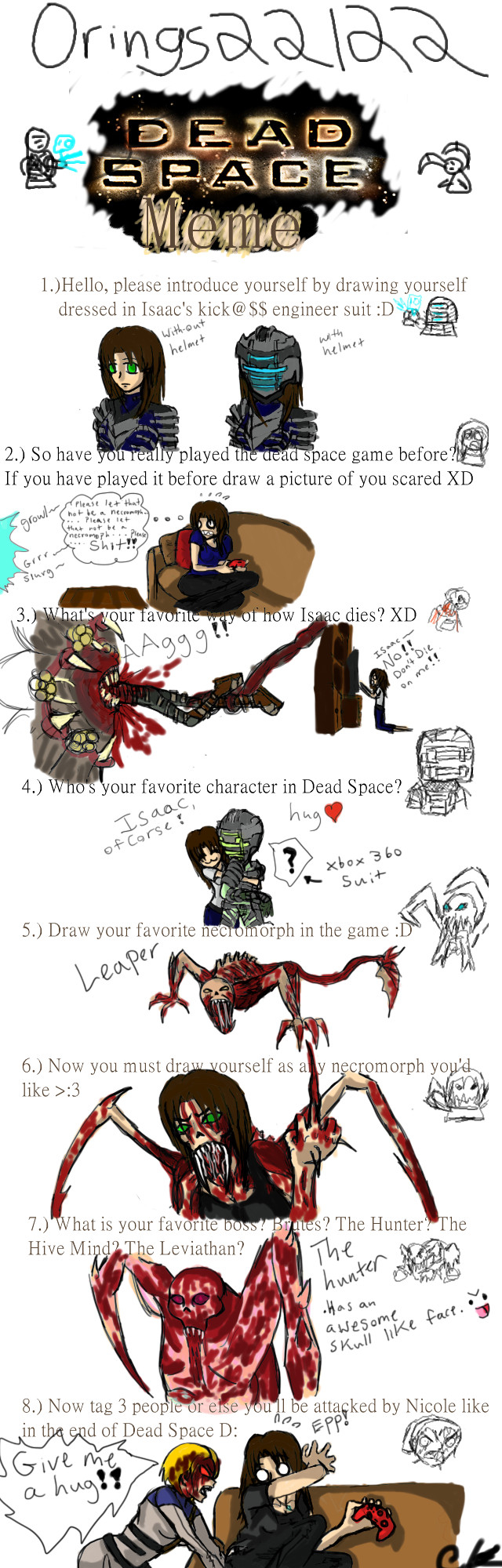 dead_space_meme_by_sikura12 d39nraa dead space meme by sikura12 on deviantart
