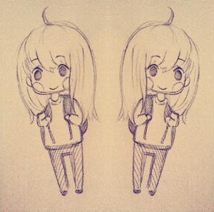 pastelteapot's Profile Picture