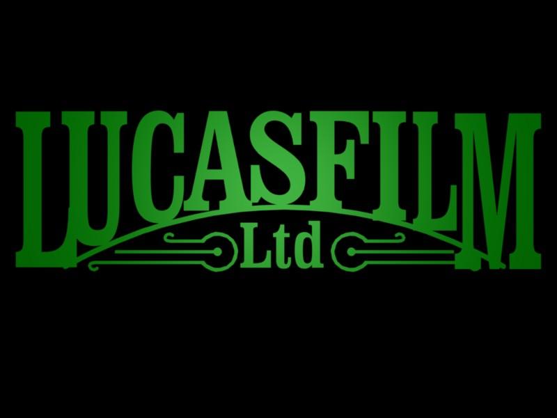 Lucasfilm logo help needed by supermariojustin4 on deviantart