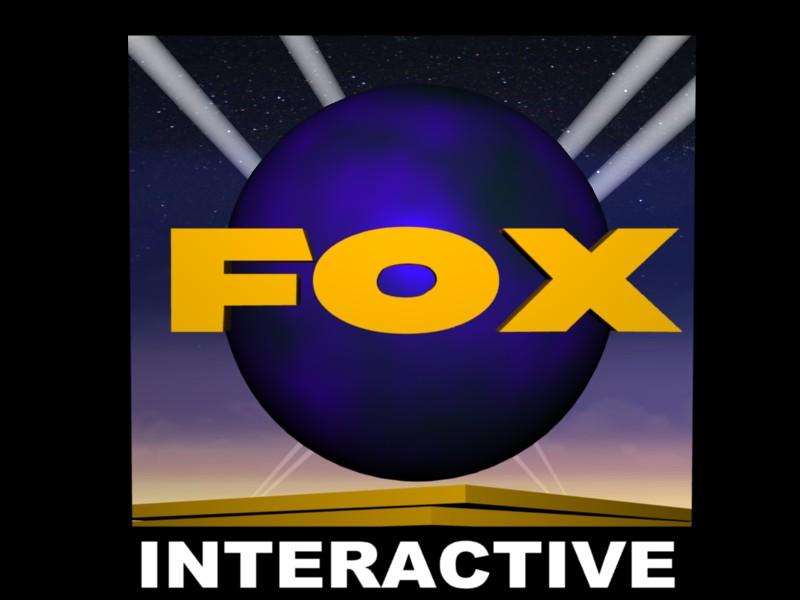 http://orig13.deviantart.net/25a9/f/2015/152/9/e/fox_interactive_remake_new_version_by_supermariojustin4-d8vnw79.jpg Fox Interactive Logo Blender