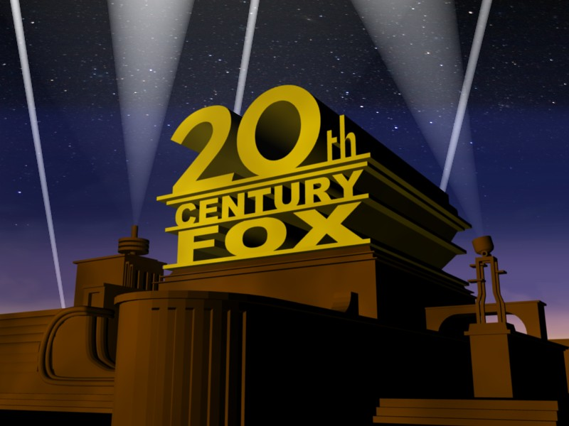 http://orig03.deviantart.net/a95e/f/2015/248/f/6/fox_interactive_20th_century_fox_logo_by_supermariojustin4-d98iazz.jpg Fox Interactive Logo Blender