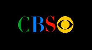 CBS 1965 logo remake