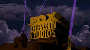 Fox Television Studios 2008 Remake