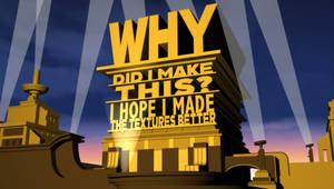 20th Century Fox Television Distribution Remake