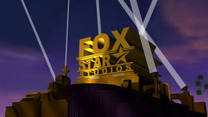 Fox Star Studios remake