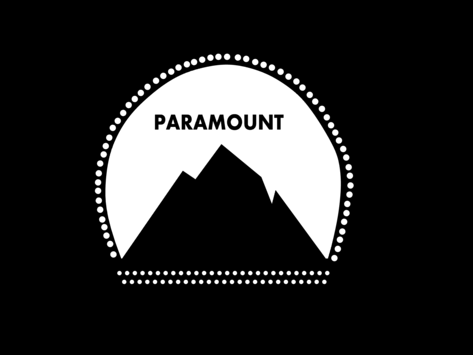 Paramount 'Public Broadcast Library' Remake by supermariojustin4