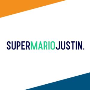 supermariojustin4's Profile Picture