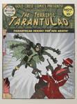 TarantuLad No. 2...