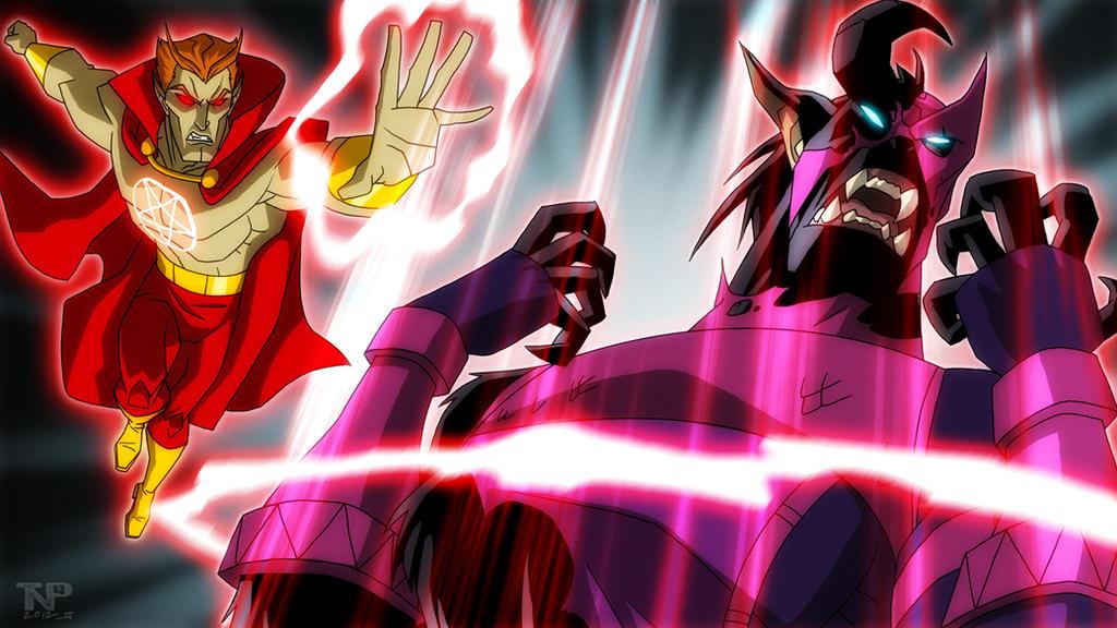 ___get_thee_back__foul_beast____by_tnperkins-d4vg46j.jpg