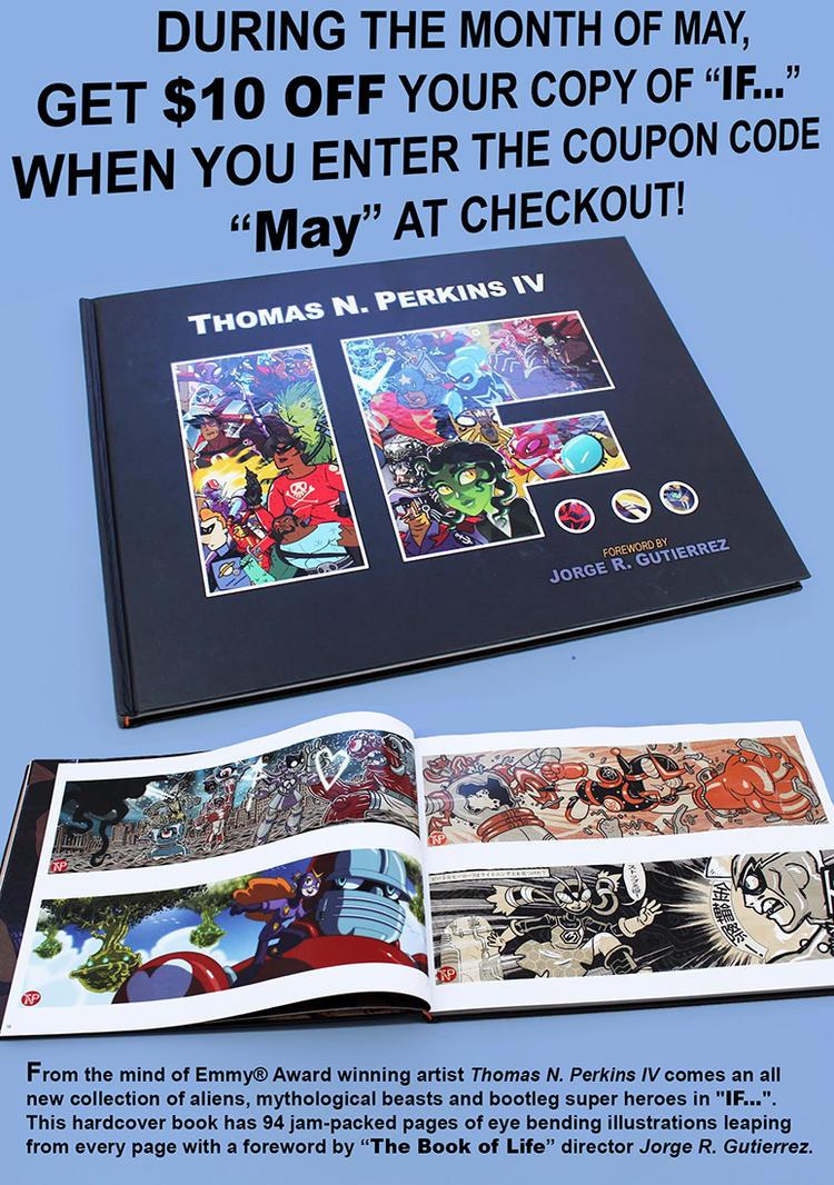 Book Sale! by tnperkins