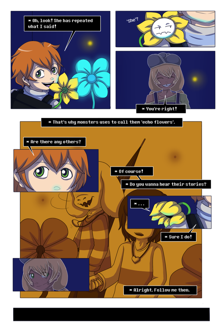 NT - Chapter 3 - Page 4 by Niutellat