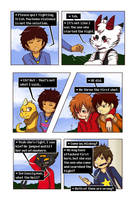 NT - Chapter 5 - Page 16 by Niutellat