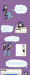 Dress-Up Tutorial by Andorea-Chan