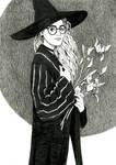 Iris Witch