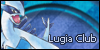 LugiaClub-8 by Lugia-Prophet