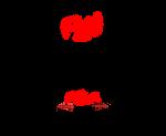 F2u furry base