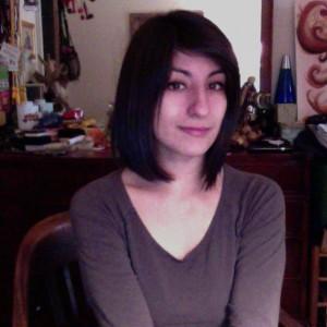 Sasha-Dee's Profile Picture