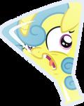 LemonHearts Flask Head by wingedwolf94