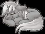 Sleepy Ryo